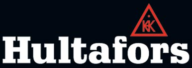 Logo Hultafors