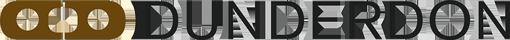 Logo Dunderdon