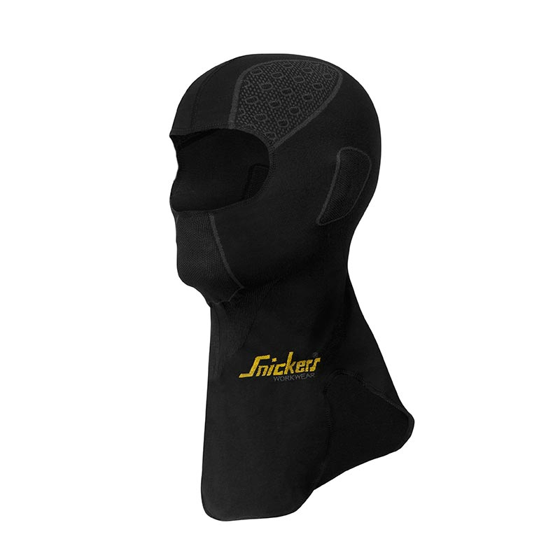 Snickers 9052 Flexiwork Seamless Balaclava - Snickers4u.be e9032a36e1