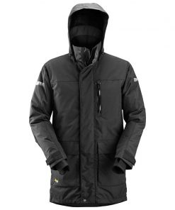 Snickers 1800 AllroundWork Waterproof 37.5 Isolerende Parka-0404