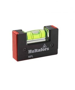 Hultafors Mini Waterpas MPL