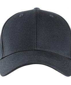 snickers 9079 staalgrijs zwart-5804
